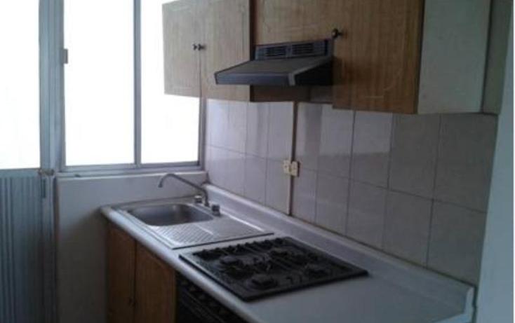 Foto de departamento en venta en  3112, la magdalena, san pedro cholula, puebla, 393812 No. 03