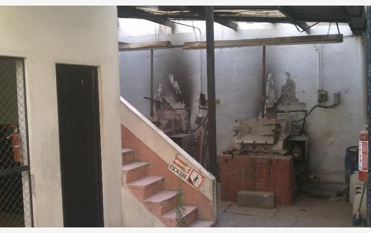 Foto de edificio en renta en  3114, insurgentes chulavista, puebla, puebla, 384725 No. 03