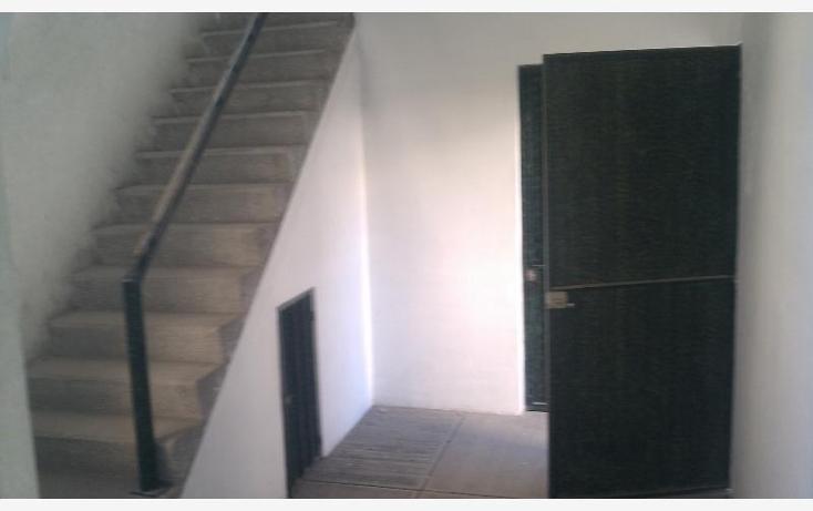 Foto de edificio en renta en  3114, insurgentes chulavista, puebla, puebla, 384725 No. 06