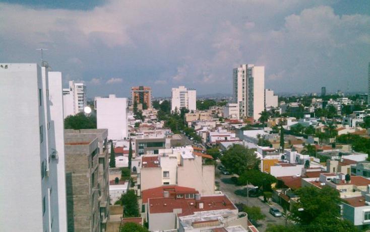 Foto de departamento en venta en  3119, prados de providencia, guadalajara, jalisco, 1907244 No. 11