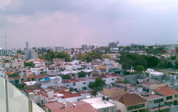 Foto de departamento en venta en  3119, prados de providencia, guadalajara, jalisco, 1907244 No. 17