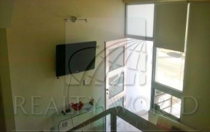 Foto de casa en renta en 312, balcones del valle, san pedro garza garcía, nuevo león, 1513683 no 01