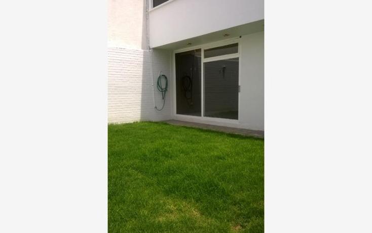 Foto de casa en renta en  312, banco de puebla, puebla, puebla, 1821026 No. 05
