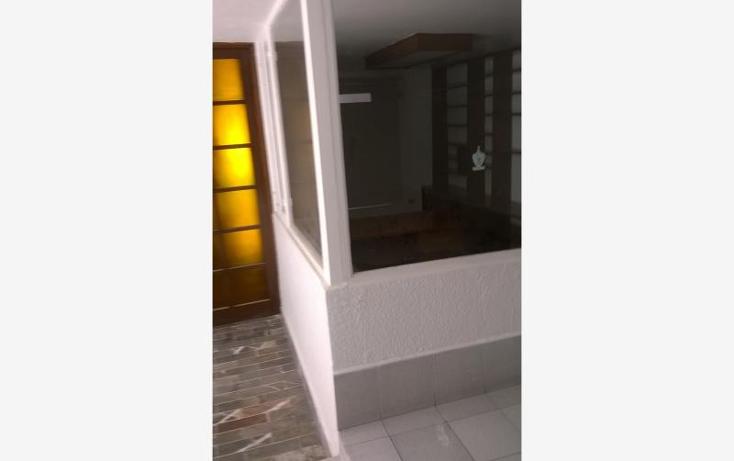 Foto de casa en renta en  312, banco de puebla, puebla, puebla, 1821026 No. 10