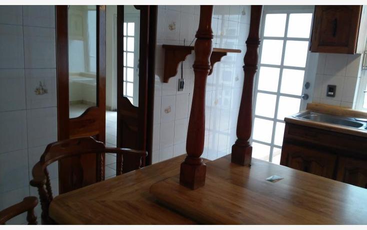Foto de casa en venta en  312, jacarandas, tlalnepantla de baz, méxico, 1163191 No. 03