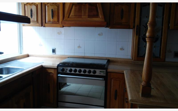 Foto de casa en venta en  312, jacarandas, tlalnepantla de baz, méxico, 1163191 No. 06