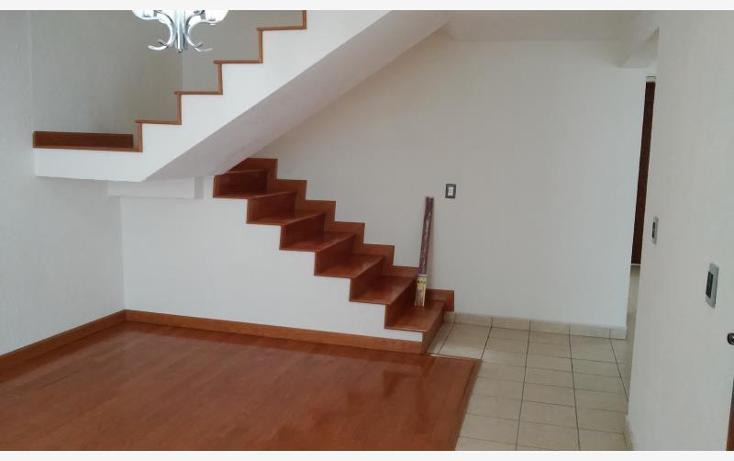 Foto de casa en venta en  312, jacarandas, tlalnepantla de baz, méxico, 1163191 No. 10