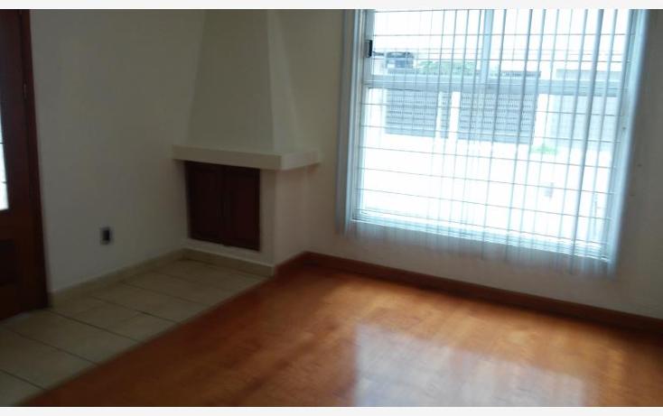 Foto de casa en venta en  312, jacarandas, tlalnepantla de baz, méxico, 1163191 No. 11