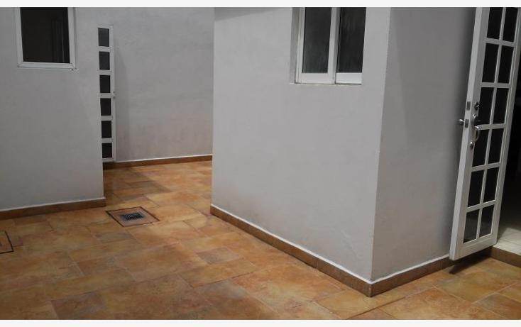 Foto de casa en venta en  312, jacarandas, tlalnepantla de baz, méxico, 1163191 No. 15