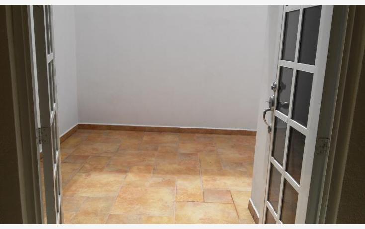 Foto de casa en venta en  312, jacarandas, tlalnepantla de baz, méxico, 1163191 No. 16