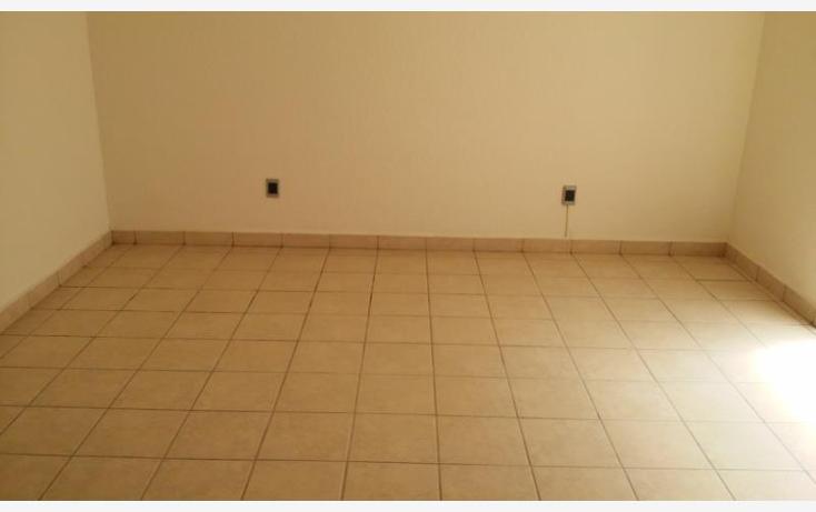 Foto de casa en venta en  312, jacarandas, tlalnepantla de baz, méxico, 1163191 No. 18