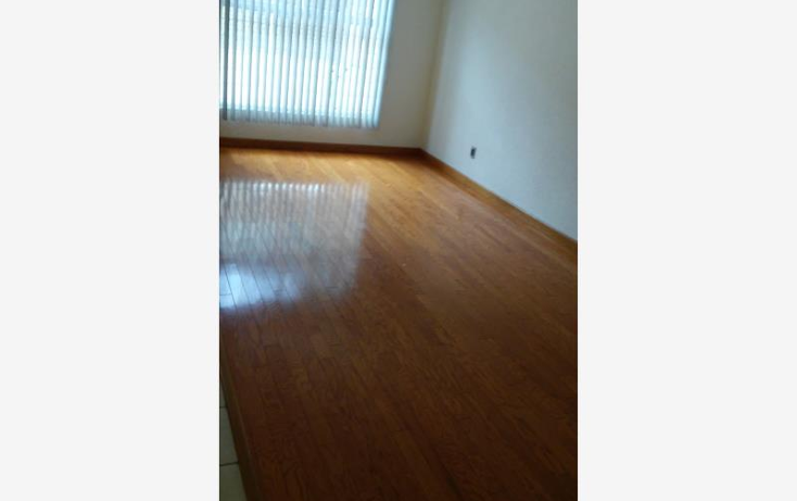 Foto de casa en venta en  312, jacarandas, tlalnepantla de baz, méxico, 1163191 No. 21