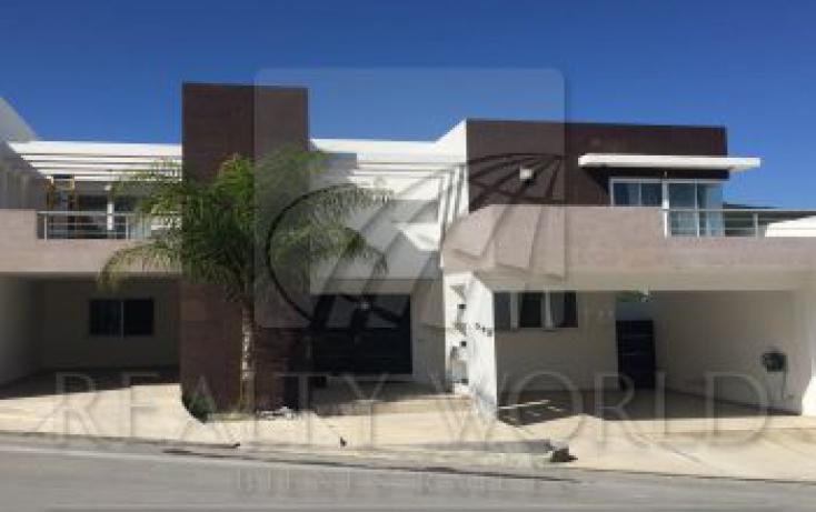 Foto de casa en venta en 312, lagos del vergel, monterrey, nuevo león, 872877 no 01