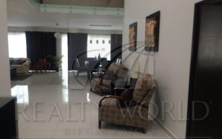 Foto de casa en venta en 312, lagos del vergel, monterrey, nuevo león, 872877 no 03
