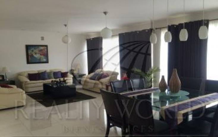 Foto de casa en venta en 312, lagos del vergel, monterrey, nuevo león, 872877 no 06