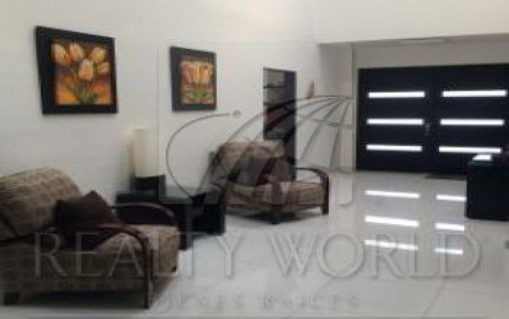 Foto de casa en venta en 312, lagos del vergel, monterrey, nuevo león, 872877 no 07