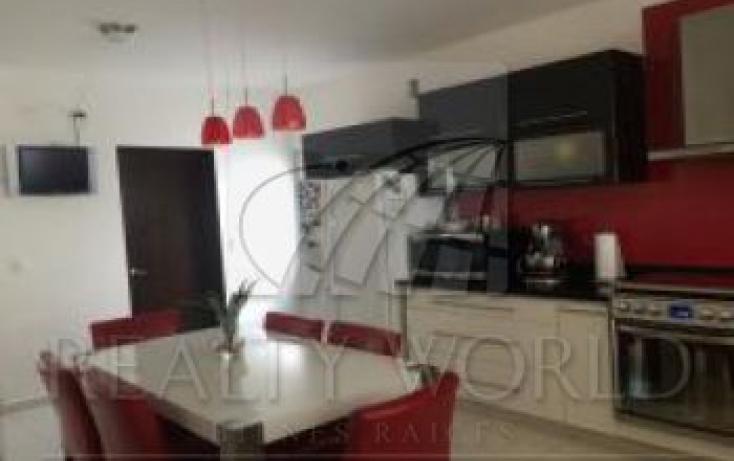 Foto de casa en venta en 312, lagos del vergel, monterrey, nuevo león, 872877 no 08