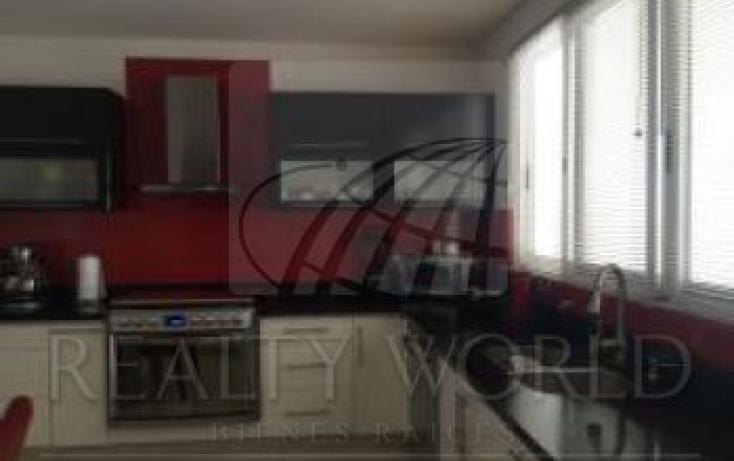 Foto de casa en venta en 312, lagos del vergel, monterrey, nuevo león, 872877 no 09