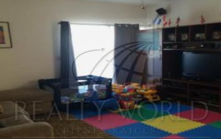 Foto de casa en venta en 312, lagos del vergel, monterrey, nuevo león, 872877 no 11