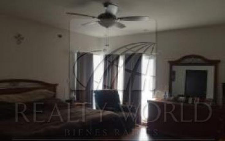 Foto de casa en venta en 312, lagos del vergel, monterrey, nuevo león, 872877 no 12