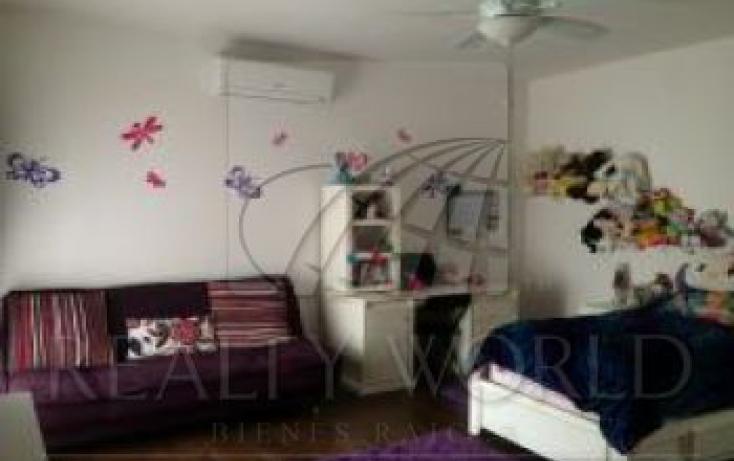 Foto de casa en venta en 312, lagos del vergel, monterrey, nuevo león, 872877 no 13
