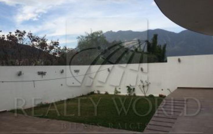 Foto de casa en venta en 312, lagos del vergel, monterrey, nuevo león, 872877 no 15