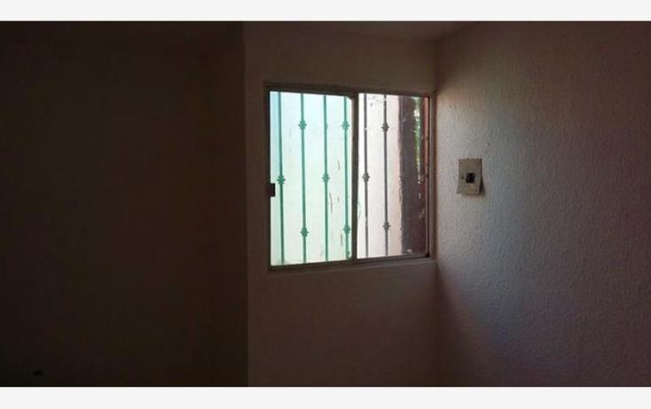 Foto de casa en venta en  312, lomas de san jorge, mazatlán, sinaloa, 1456557 No. 03
