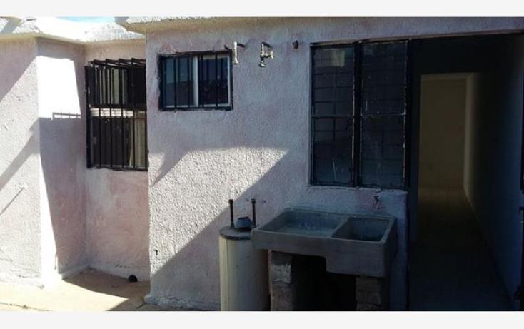 Foto de casa en venta en  312, lomas de san jorge, mazatlán, sinaloa, 1456557 No. 05