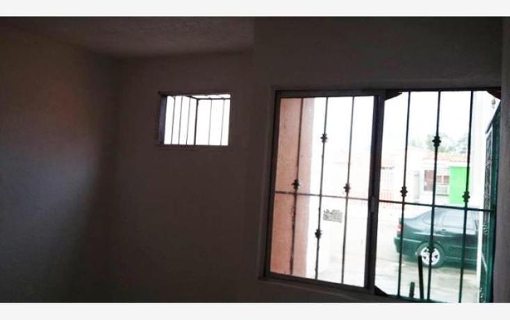 Foto de casa en venta en  312, lomas de san jorge, mazatlán, sinaloa, 1742647 No. 04