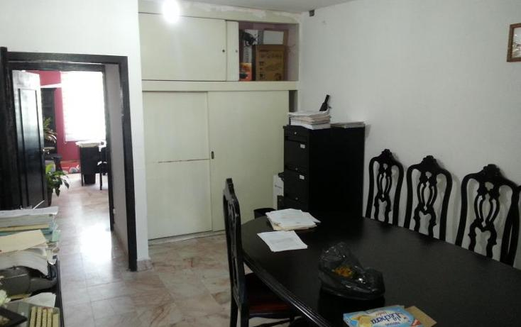 Foto de casa en venta en  312, santa cruz temilco, tepeaca, puebla, 1589298 No. 07
