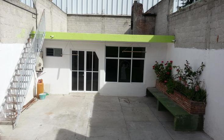 Foto de casa en venta en  312, santa cruz temilco, tepeaca, puebla, 1589298 No. 09
