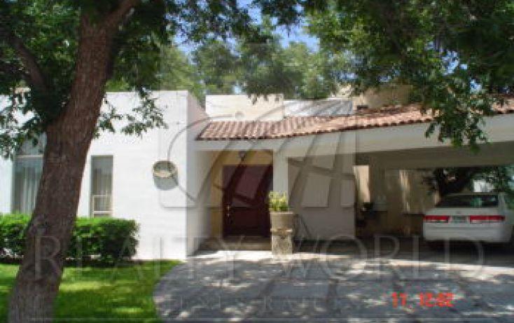 Foto de casa en venta en 3126, san alberto, saltillo, coahuila de zaragoza, 1746401 no 02
