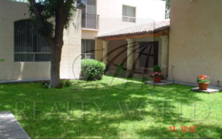 Foto de casa en venta en 3126, san alberto, saltillo, coahuila de zaragoza, 1746401 no 03