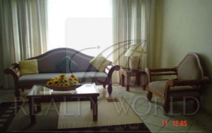 Foto de casa en venta en 3126, san alberto, saltillo, coahuila de zaragoza, 1746401 no 04