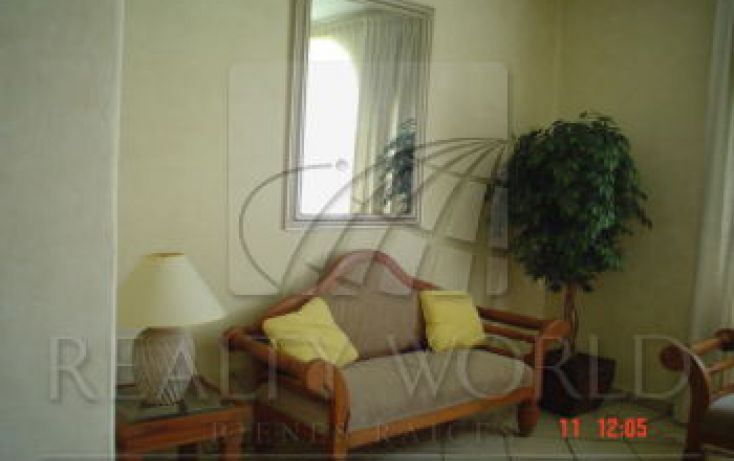 Foto de casa en venta en 3126, san alberto, saltillo, coahuila de zaragoza, 1746401 no 05