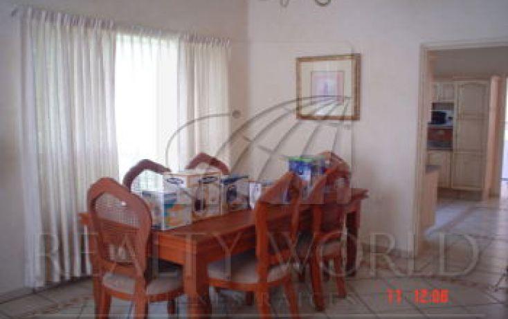 Foto de casa en venta en 3126, san alberto, saltillo, coahuila de zaragoza, 1746401 no 06