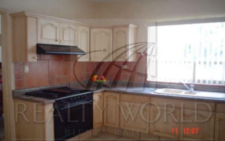 Foto de casa en venta en 3126, san alberto, saltillo, coahuila de zaragoza, 1746401 no 07