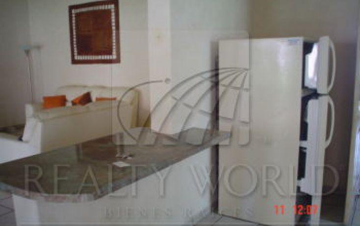 Foto de casa en venta en 3126, san alberto, saltillo, coahuila de zaragoza, 1746401 no 08