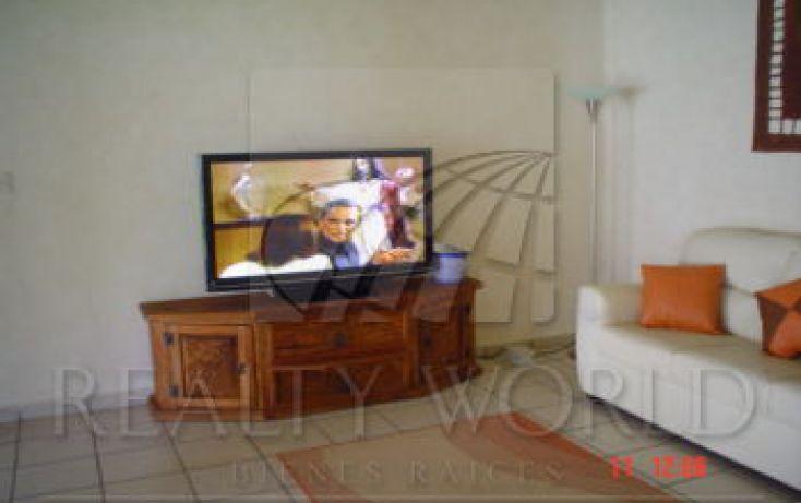 Foto de casa en venta en 3126, san alberto, saltillo, coahuila de zaragoza, 1746401 no 09