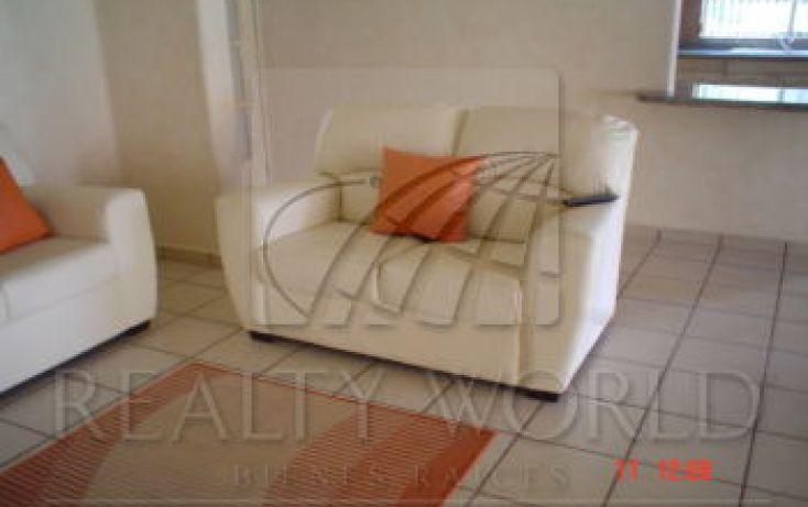 Foto de casa en venta en 3126, san alberto, saltillo, coahuila de zaragoza, 1746401 no 10