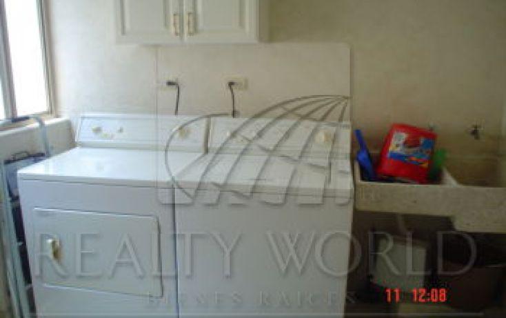Foto de casa en venta en 3126, san alberto, saltillo, coahuila de zaragoza, 1746401 no 11