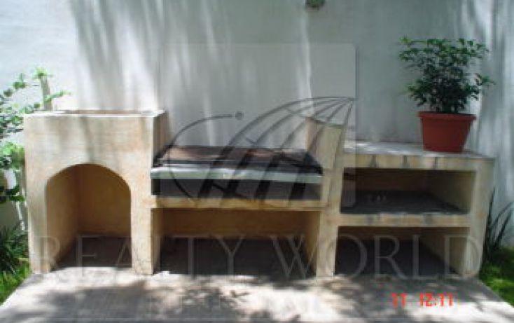 Foto de casa en venta en 3126, san alberto, saltillo, coahuila de zaragoza, 1746401 no 12