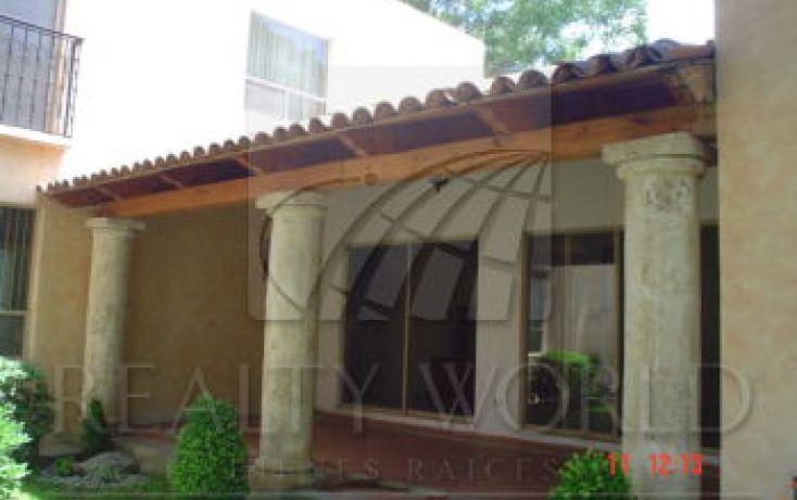Foto de casa en venta en 3126, san alberto, saltillo, coahuila de zaragoza, 1746401 no 14