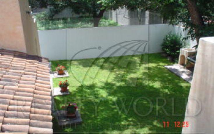 Foto de casa en venta en 3126, san alberto, saltillo, coahuila de zaragoza, 1746401 no 15