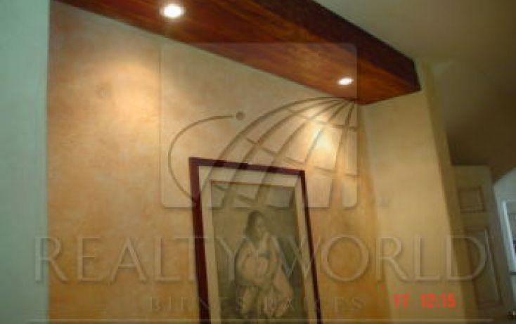Foto de casa en venta en 3126, san alberto, saltillo, coahuila de zaragoza, 1746401 no 16