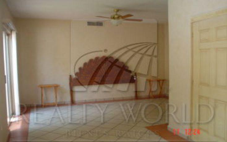 Foto de casa en venta en 3126, san alberto, saltillo, coahuila de zaragoza, 1746401 no 17