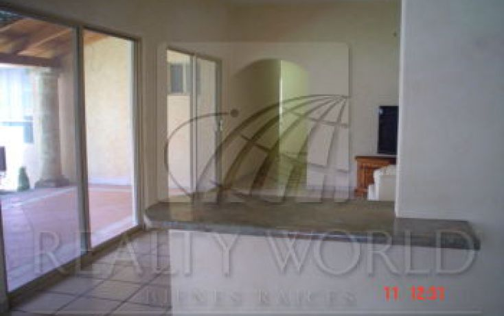 Foto de casa en venta en 3126, san alberto, saltillo, coahuila de zaragoza, 1746401 no 18