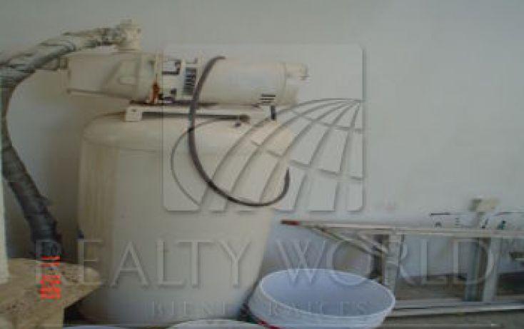 Foto de casa en venta en 3126, san alberto, saltillo, coahuila de zaragoza, 1746401 no 19