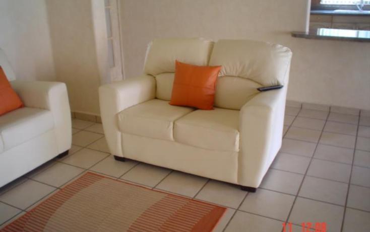 Foto de casa en venta en  3126, san alberto, saltillo, coahuila de zaragoza, 2450160 No. 05