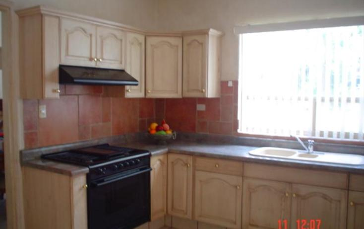 Foto de casa en venta en  3126, san alberto, saltillo, coahuila de zaragoza, 2450160 No. 06